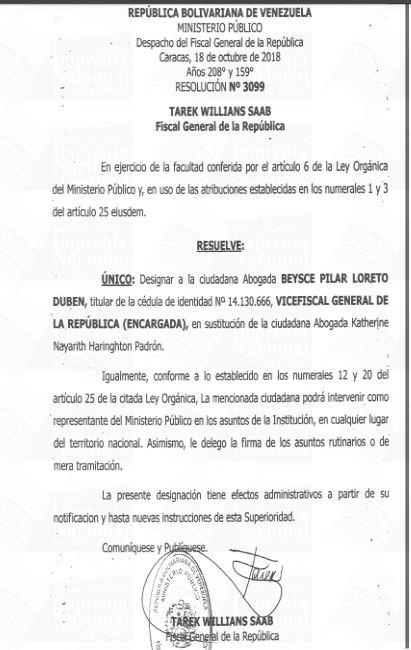 Brasil - Venezuela crisis economica - Página 20 DqJLEZRU8AA8nrr?format=jpg&name=900x900