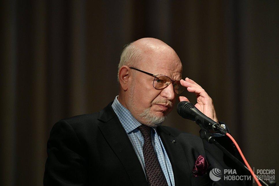 Комиссия по правам человека в США отказалась сотрудничать с Россией  https://t.co/lcrqm0ZiFx