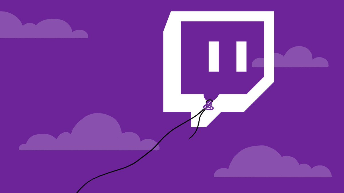 How Gamepedia, a Twitch-owned wiki, may be inflating streamers views: bit.ly/2EBdEHh