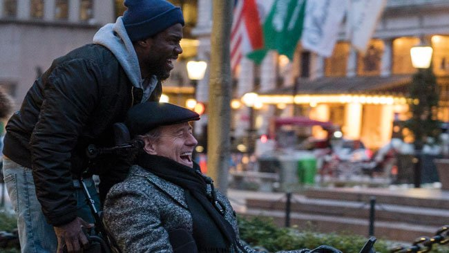 *JUST ADDED*   Producer #JasonBlumenthal will take part in a post-screening Q&A after the 8:30 PM screening of #THEUPSIDE  at the Philadelphia Film Center.   Tickets available at: http://filmadelphia.org/events/pff27-the-upside/…