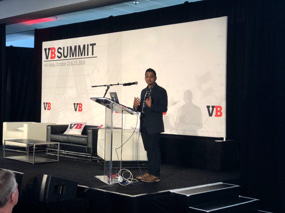"Adlingo venturebeat on twitter: ""first up is @vicfatnani founder/gm"