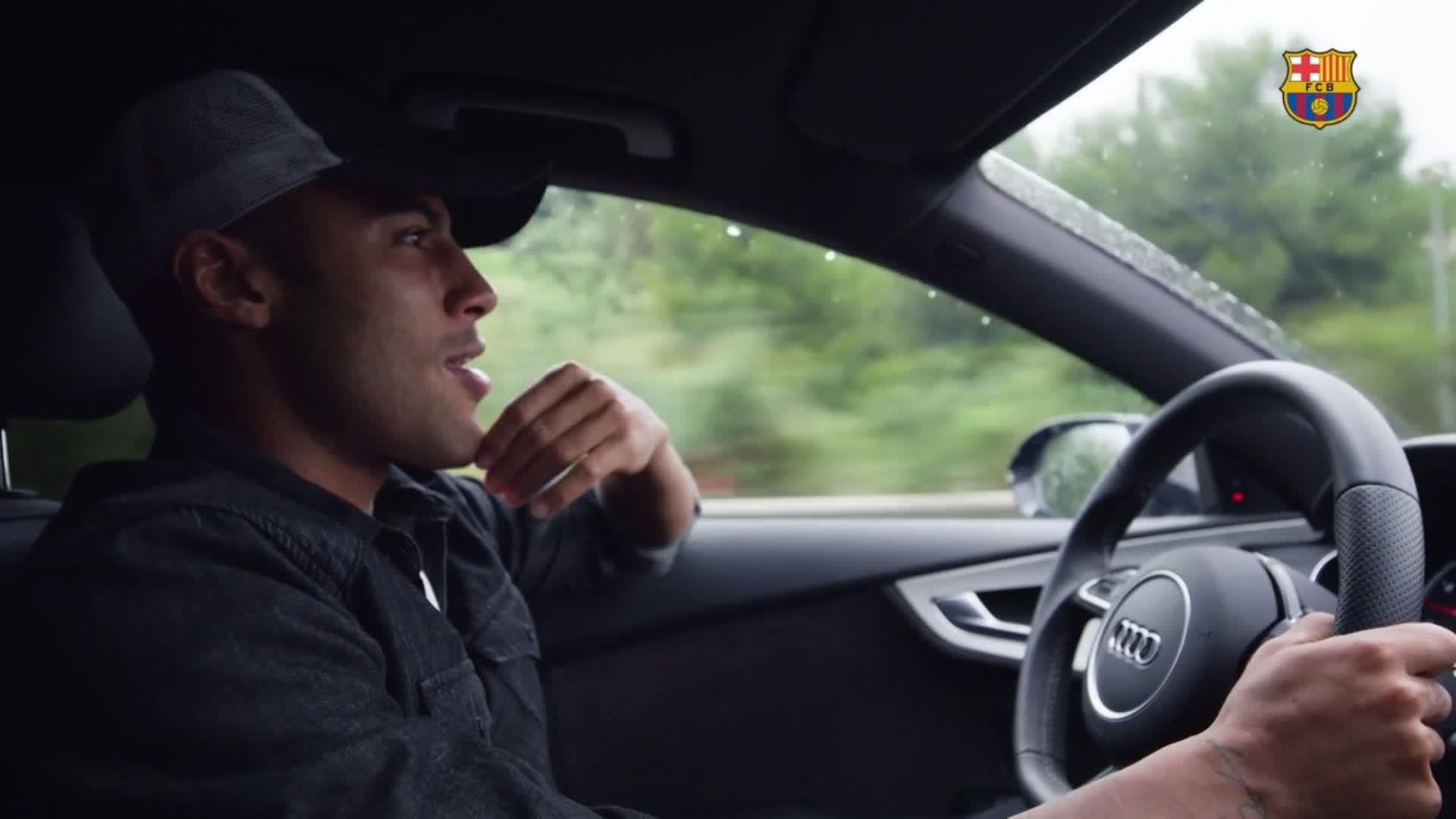 ゚ヘン゚ヤン  ゚ムヤ゚ヤン ゚ヌᆴ゚ヌᄍ゚ヤン ¬タᆭ @Rafinha and his stINT and INTer! FULL VIDEO ゚ムノ https://t.co/2orMFFmiFW #BarᅢᄃaInter https://t.co/0j62F5nzqk