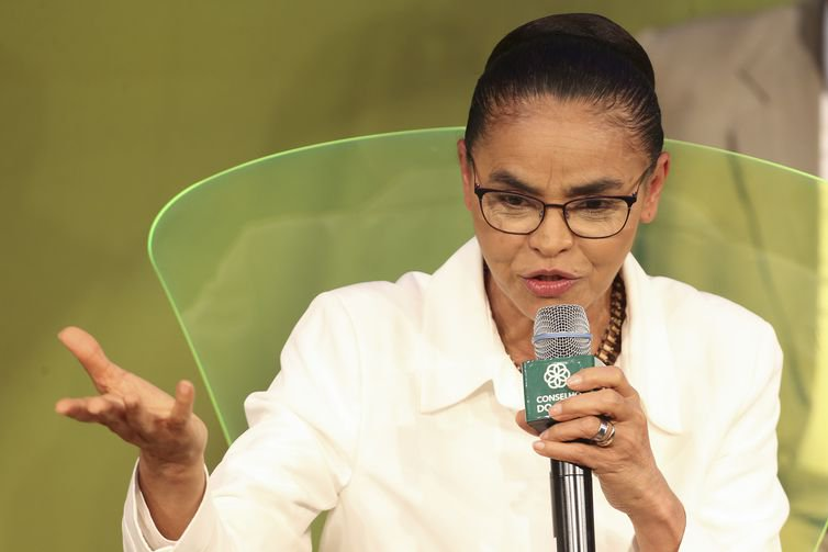 Marina Silva declara apoio crítico a Haddad https://t.co/ysSQHFoAx6 📷 Valter Campanato/Arquivo/Agência Brasil #EBCnasUrnas #Eleições2018