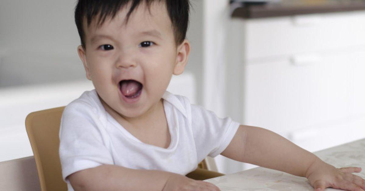 '아기 낳은 걸 후회하는 여성들'에 대한 이야기는 매우 중요하다 https://t.co/zmVvGlUtLX