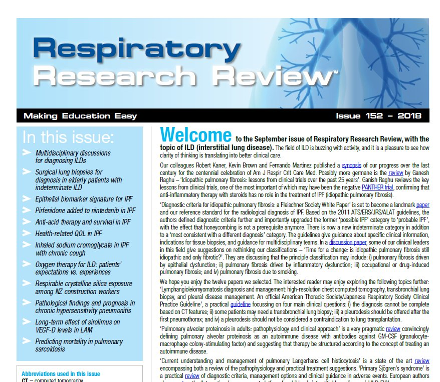 online The Kidney and Hypertension