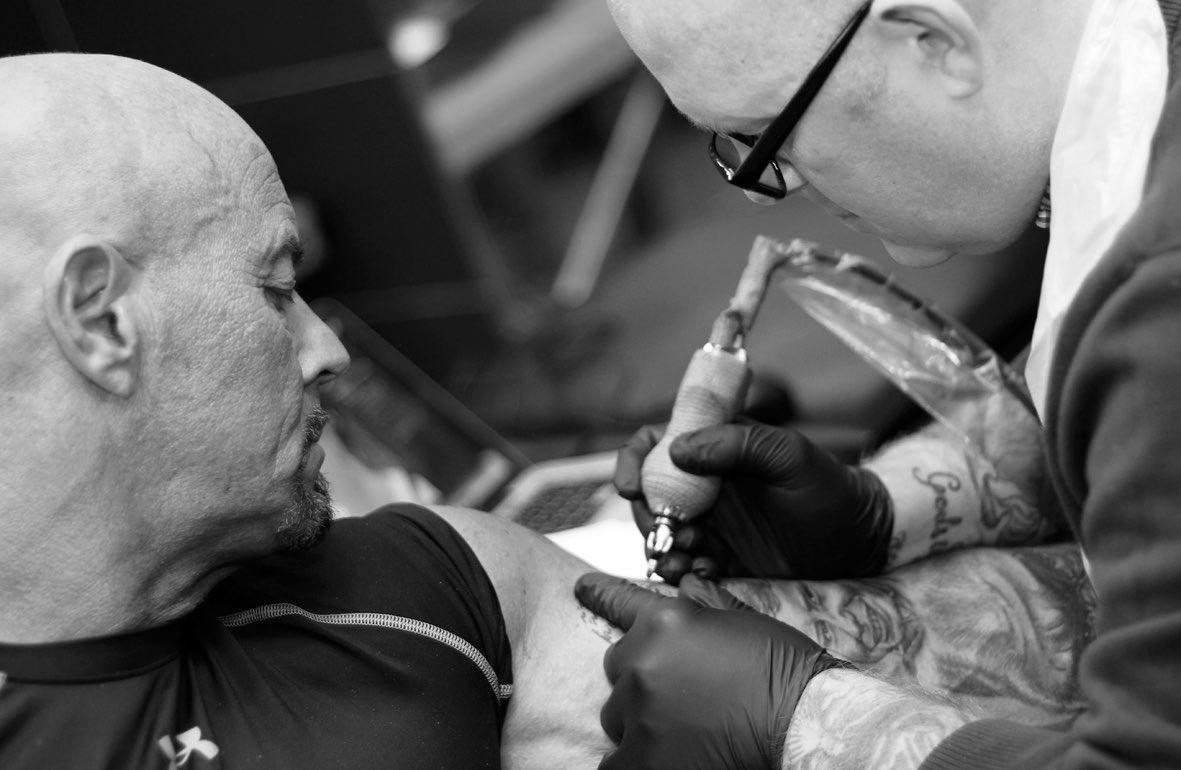 Reach Out ! #360 Virtual Tours via your Google Business page. 360VIRTUALBUSINESSTOURS4U.CO.UK #360virtualtours #Entrepreneur #viralmarketing JOIN THE LATEST #MARKETING MOBILE TREND. #tattooartist #doncaster #doncasterartist #ink #tattooart