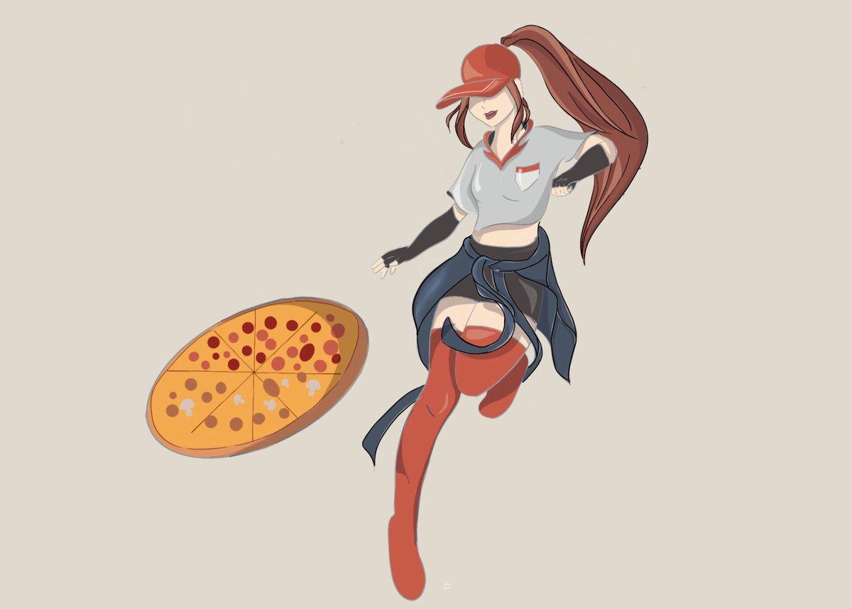 Pizzadeliverysivir Hashtag On Twitter