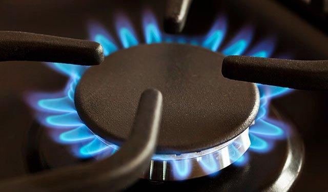 Новые цены на газ поставили украинцев на грань выживания:  https://t.co/ZxcoR55YNw