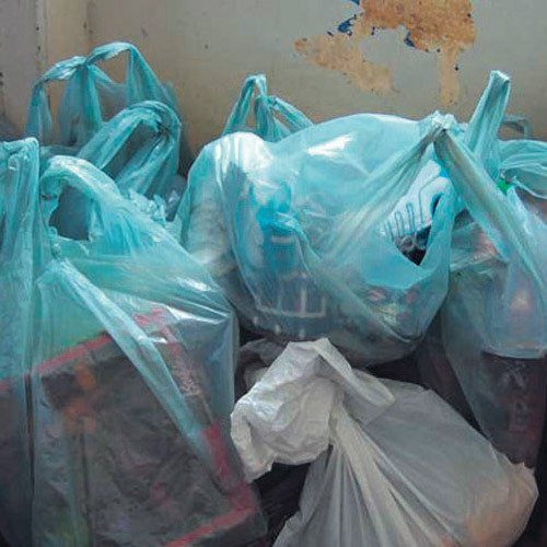 Seres humanos comem plástico sem saber, mostra pesquisa #plastico  https://t.co/G3tmOYwBWy