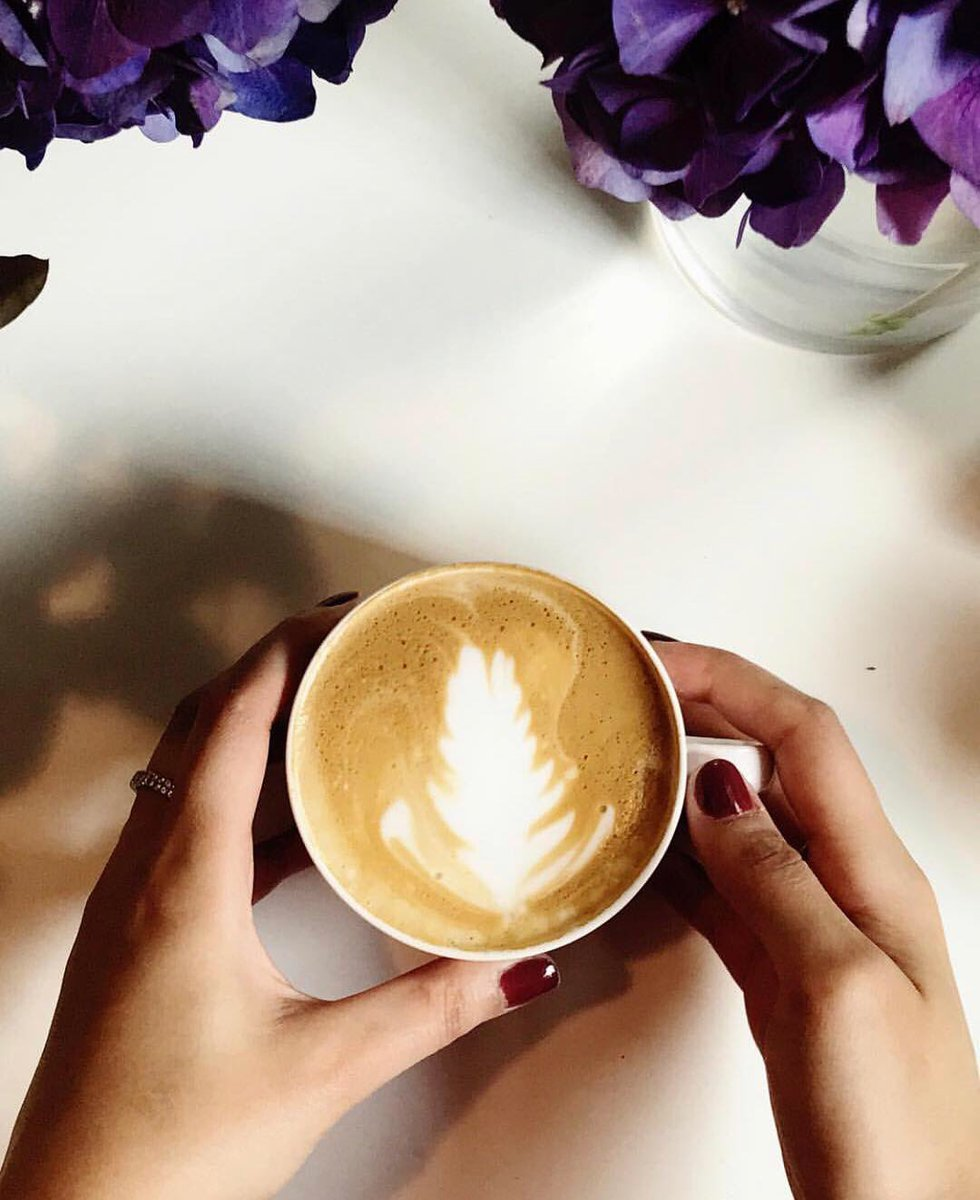 Twitter पर بيت التحميص فن الرسم على القهوة لاتيه ارت بقهوة بيت التحميص من تحضير الباريستا عبير ورونا إبداعاتكم بالرسم عبر تاق ونسعد باختيار البعض لاعادة النشر Latte Art
