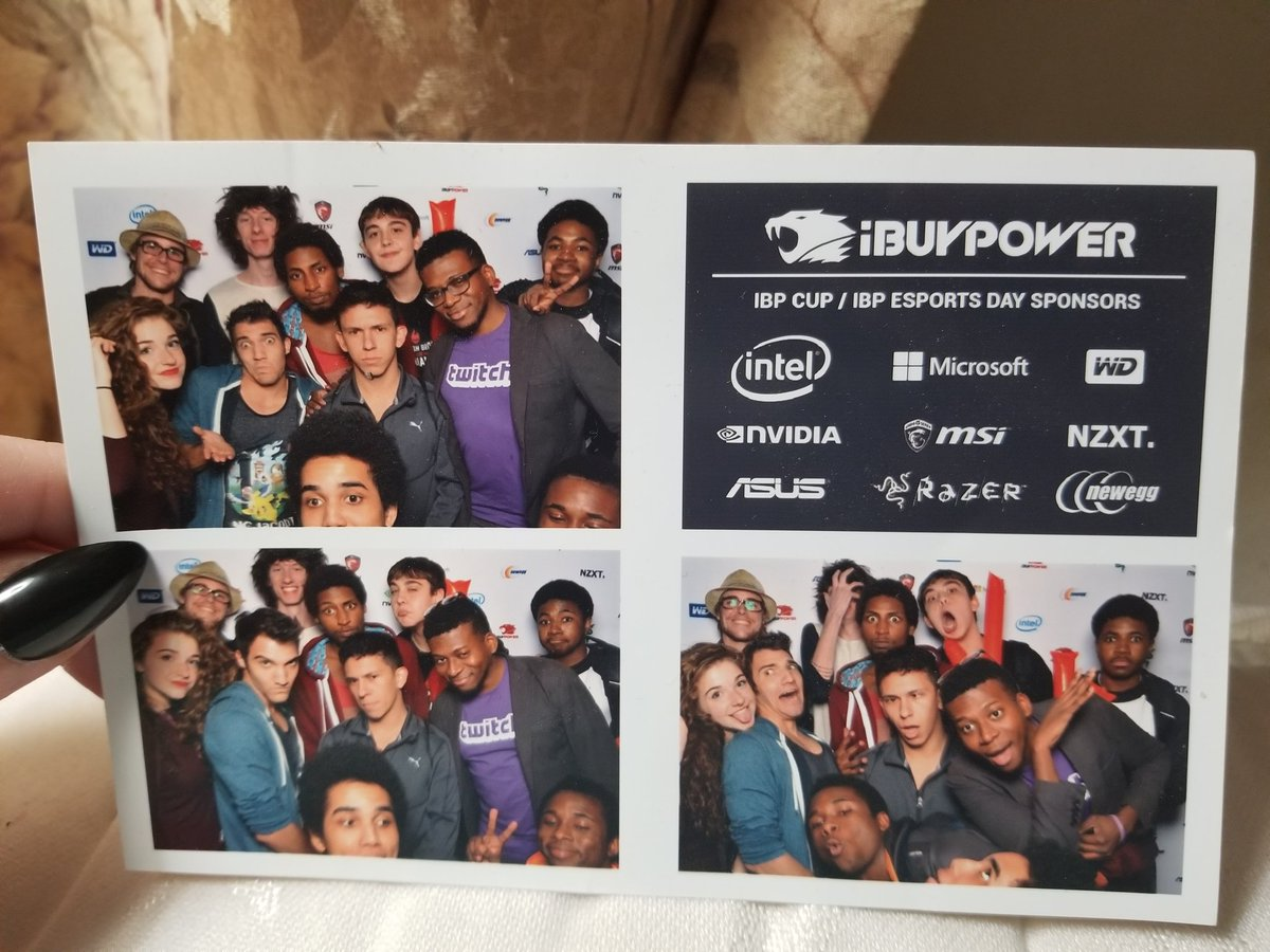 What a throwback omg. @NCJacobT @TyrantSocal @seanpIuto @xD1x @pikeoflife @K9sbruce