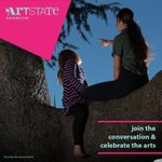 Only 8 DAYS LEFT until #ArtstateBathurst kicks off in the beautiful #CentralWest. Grab your one day ticket to be a part of the conversation about regional arts in NSW → https://t.co/UpMNATeMWK #Bathurst @Create_NSW   @BathurstCouncil @artsoutwest