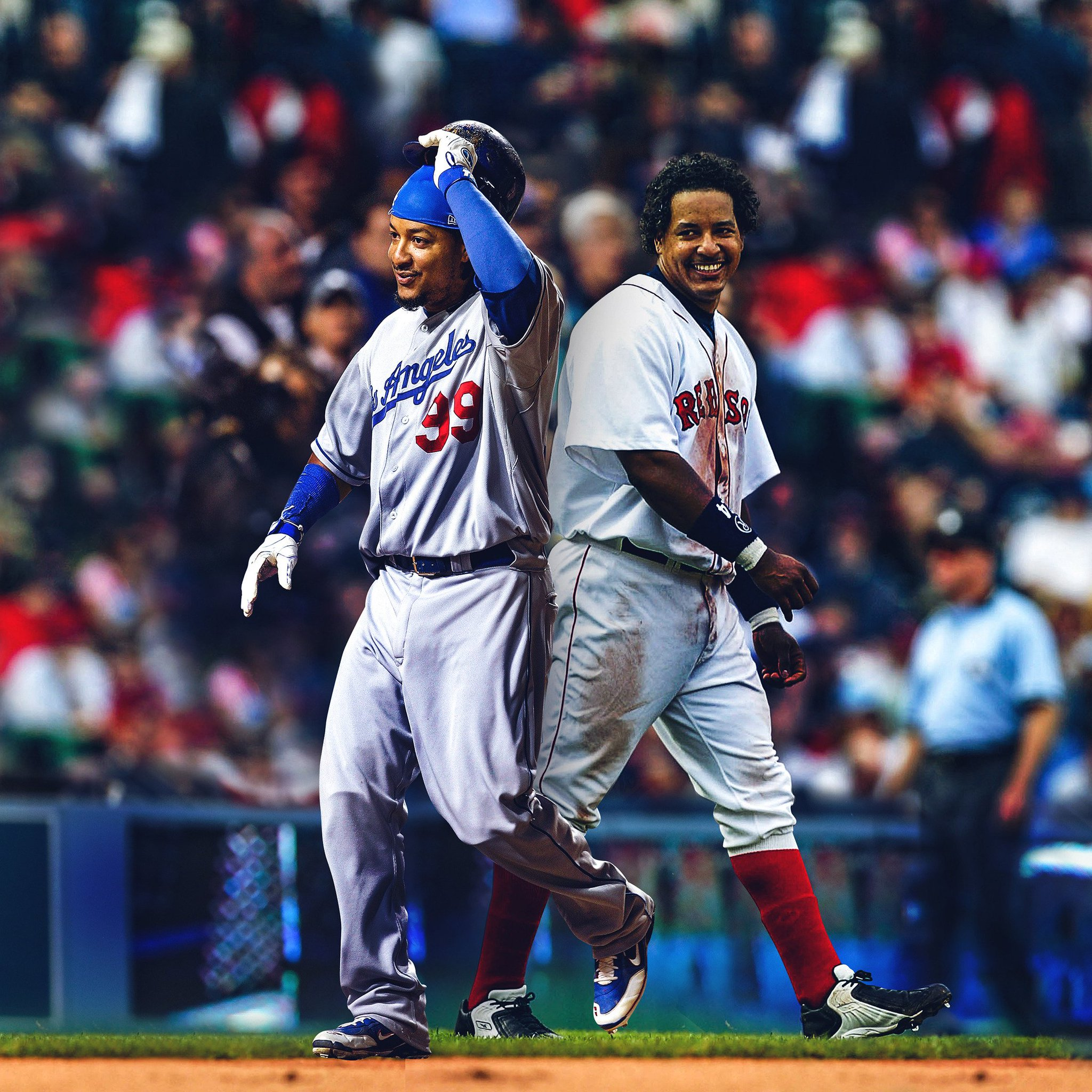Oh Manny this is going to be great. #WorldSeries https://t.co/IpAreiTtgY