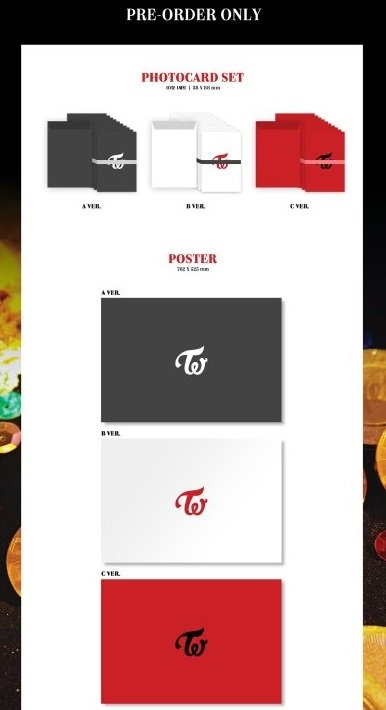 download Design feasibility