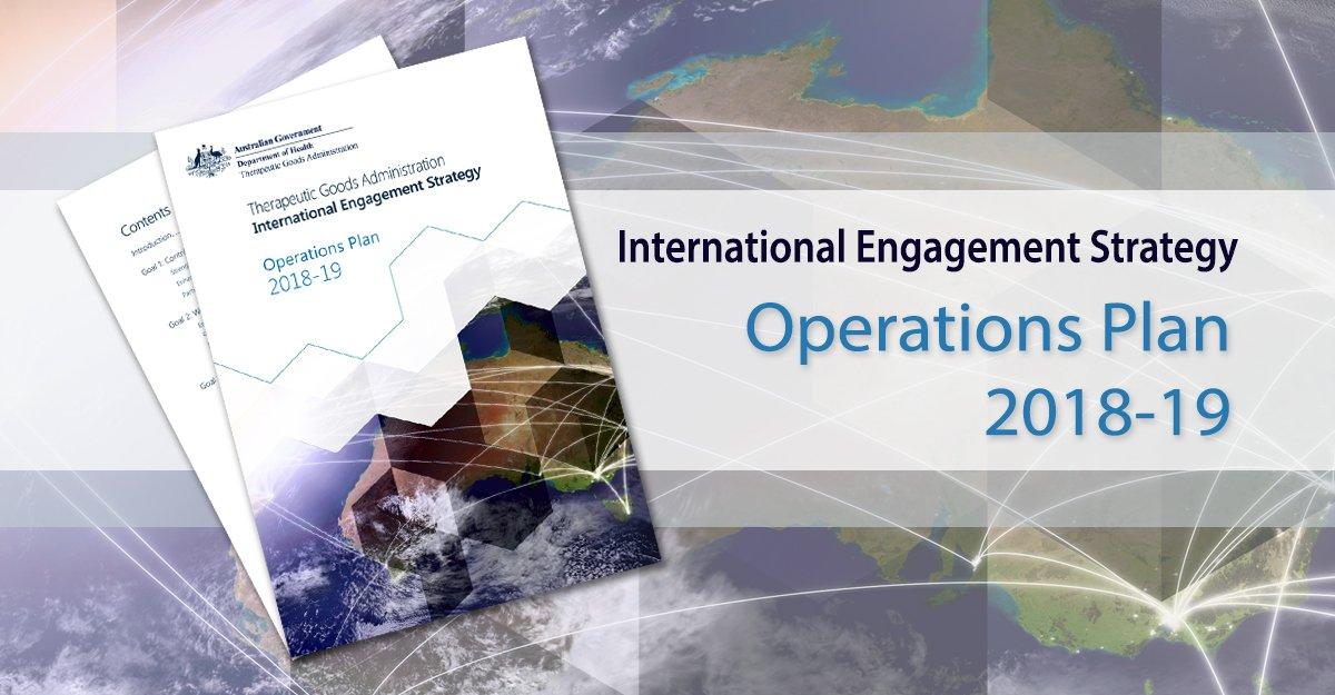 international engagement si headlines - 1200×625