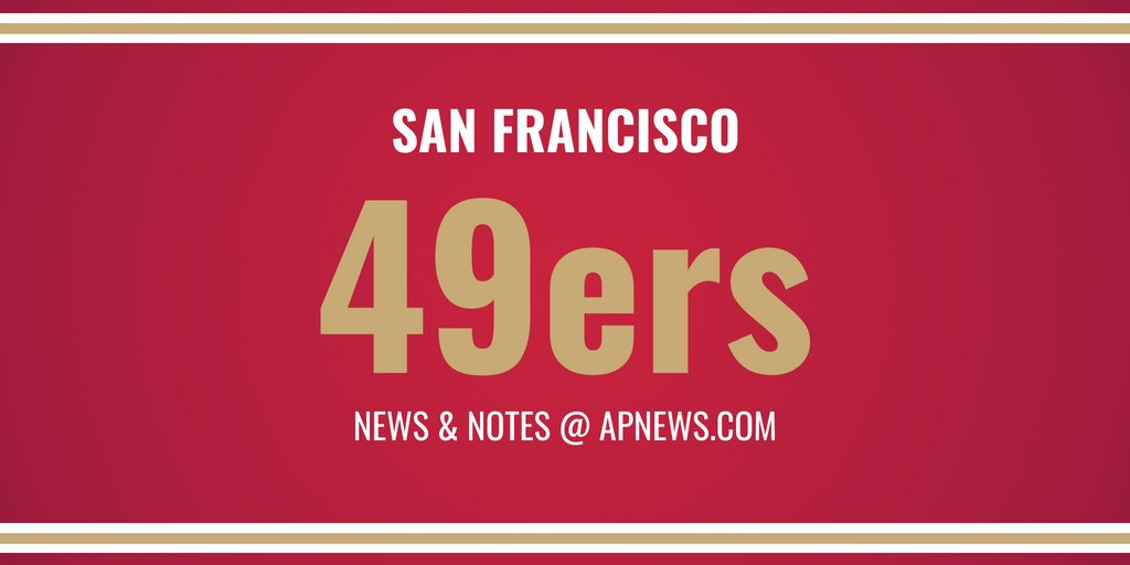 d04bce6ed 49ers safety adrian colbert likely out for season with ankle injury