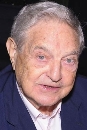 Report: Explosive device found near George Soros' home https://t.co/ecGIWn9yQc