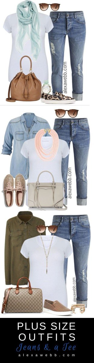 52f2d2cc999 https://www.socialimagesshare.com/index.php/2018/10/23/plus-size-outfit -ideas-plus-size-jeans-and-a-tee-plus-size-fashion-for-women/ …
