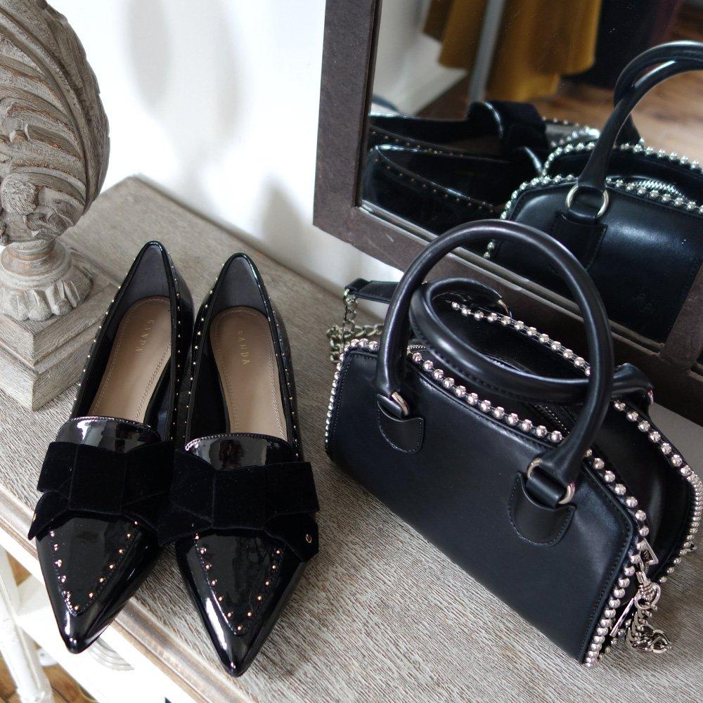 5abacee0f7cd8 メンズもレディースも揃う!新宿で行きたい人気の靴屋