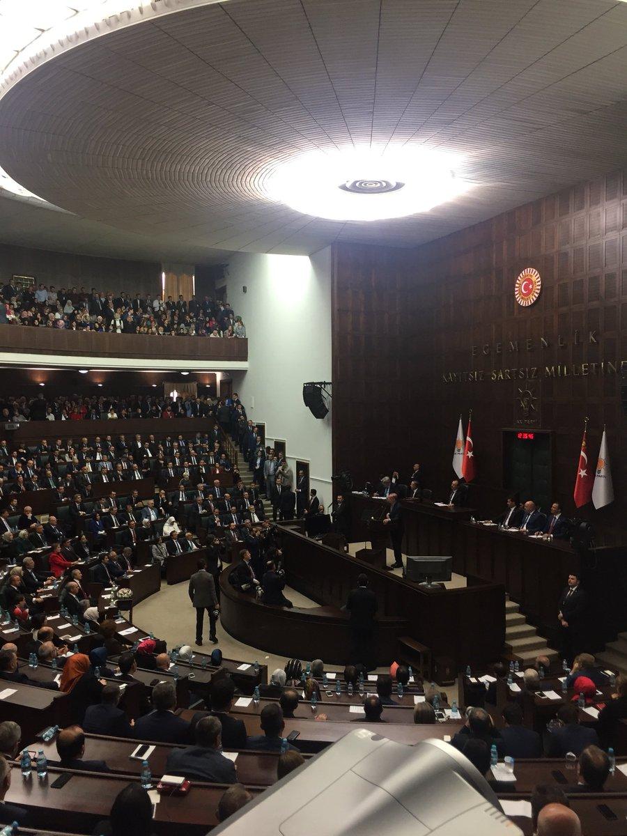 Erdoğan'dan MHP'ye: Madem ki yerel seçimlerde biz yolumuza diyorlar, biz de herkes kendi yoluna deriz