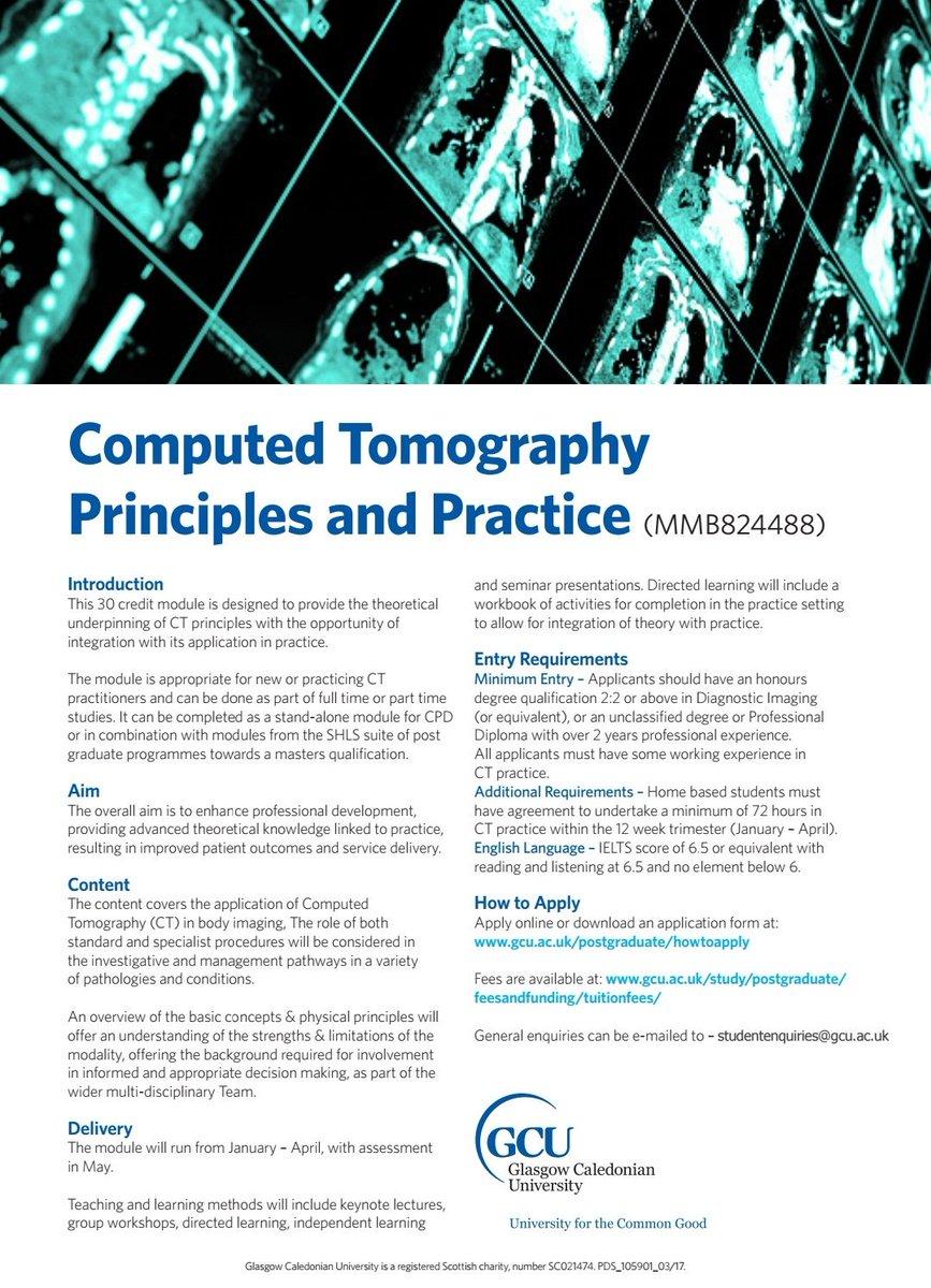 free Metabonomics: Methods and Protocols