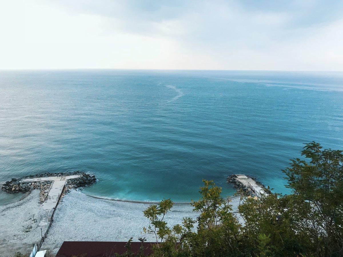 Поздравления черноморскому побережью