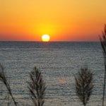Image for the Tweet beginning: Bon dia, 12° graus la