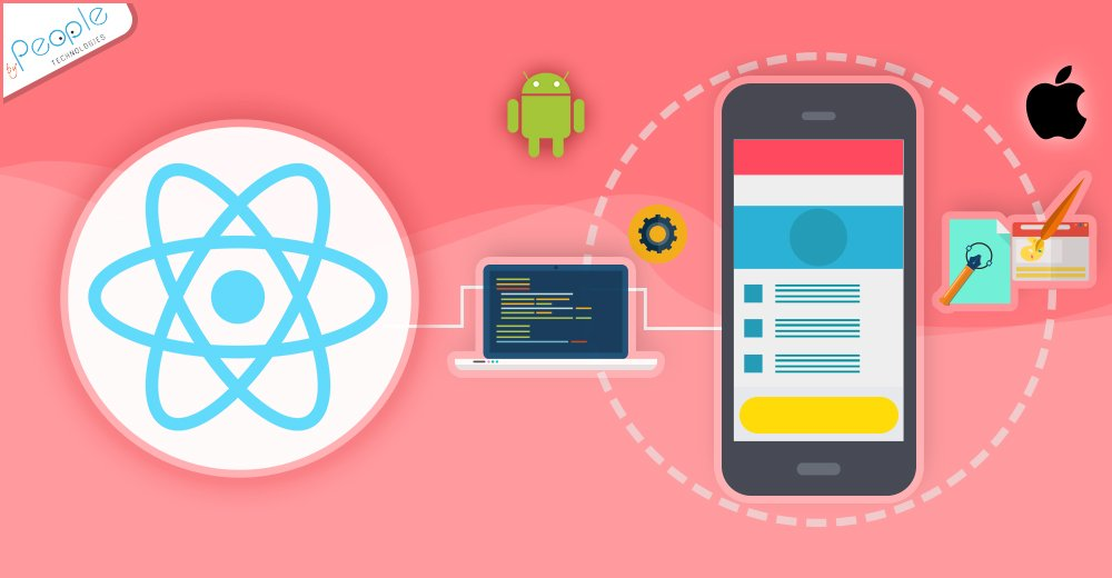 Want to build up high-quality mobile apps for Android and IOS? Hire our react native developer today at an effective cost.  https:// goo.gl/H5aGnJ      #reactnativedeveloper #mobileapps #androidapp #iosapp<br>http://pic.twitter.com/vMa7WQecBq