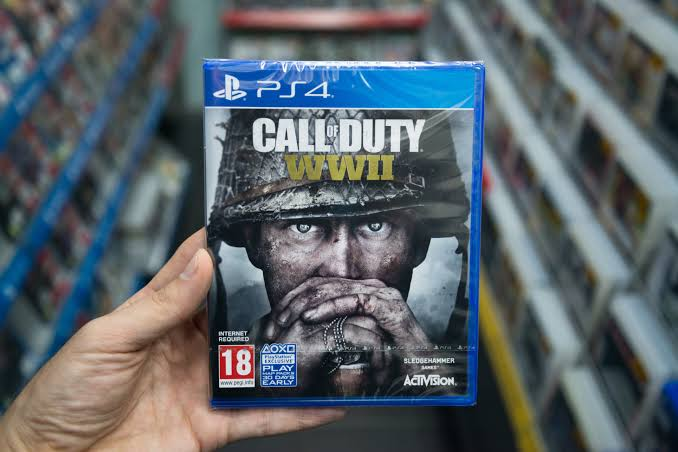 Call of Duty Players Suspected of Stealing more than $3 Million Dollars in Crypto  #CallOfDuty #callofdutyplayer #stealth #cryptocurrency #cryptonews #blockchain  #FBI #suspected   https://berminal.com/news/104688/Call-of-Duty-Players-Suspected-of-Stealing-more-than-3-Million-Dollars-in-Crypto…pic.twitter.com/Mao4mT9W6I