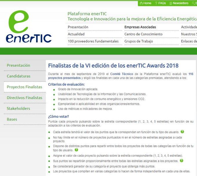 ¿Sabías que Pedro Mano, CIO global de EDPR, ha dado una propuesta de valor...