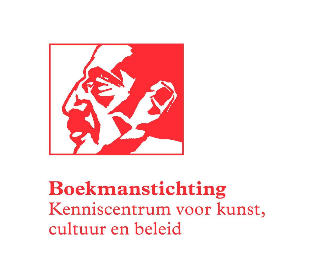 """Boekmanstichting on Twitter: """"De Boekmanstichting zoekt een directeur/bestuurder. Voor meer informatie: https://t.co/flL1e89J8a… """""""
