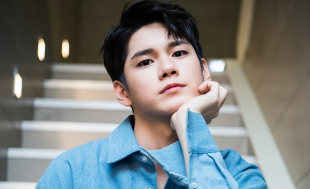 Fantagio to take legal action for Wanna One's Ong Seong Wu https://t.co/sua4W3Il8c