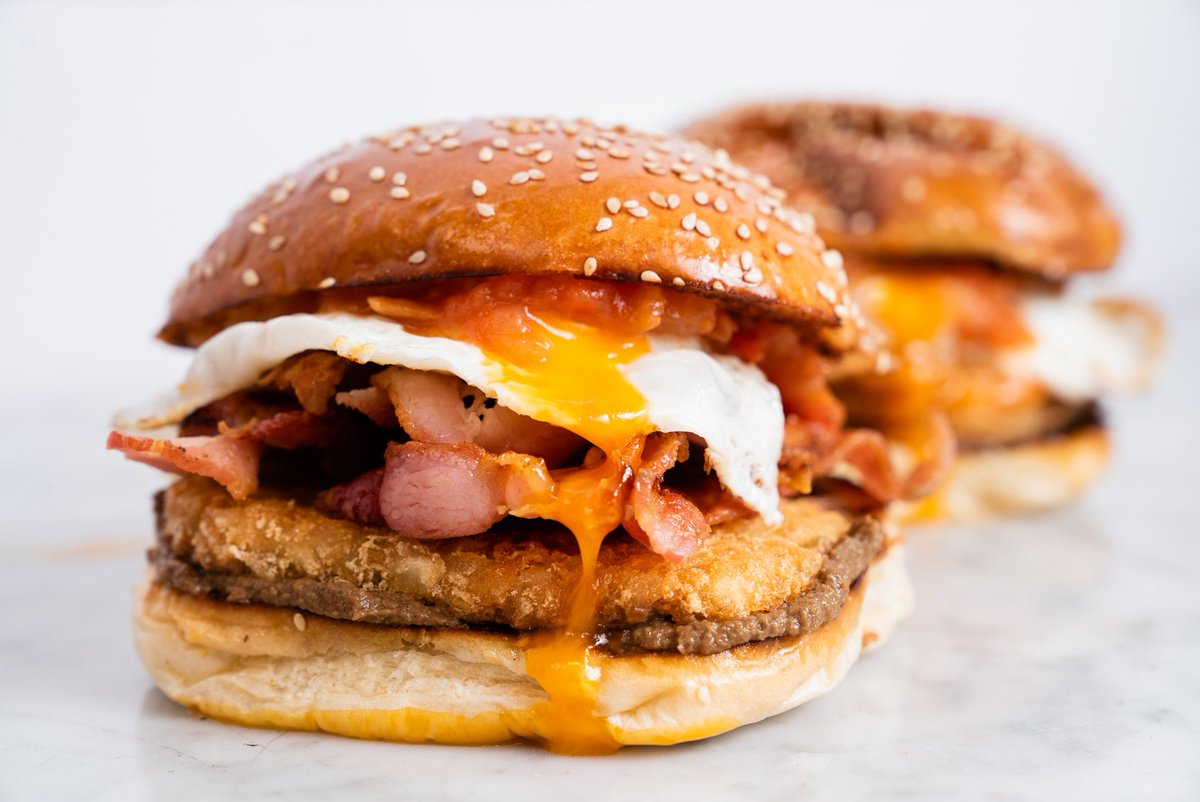 Gelato Messina Pa Twitter Messina Eats Breakfast All Day Messina Hq Rosebery November 3rd Who Doesn T Love Breakfast Get Ready To Chow Down On Our Bacon Egg Mcmessina Brioche
