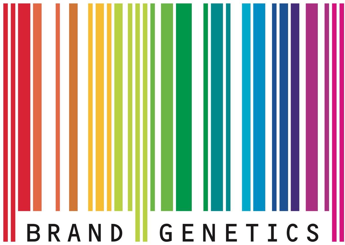 generic meds