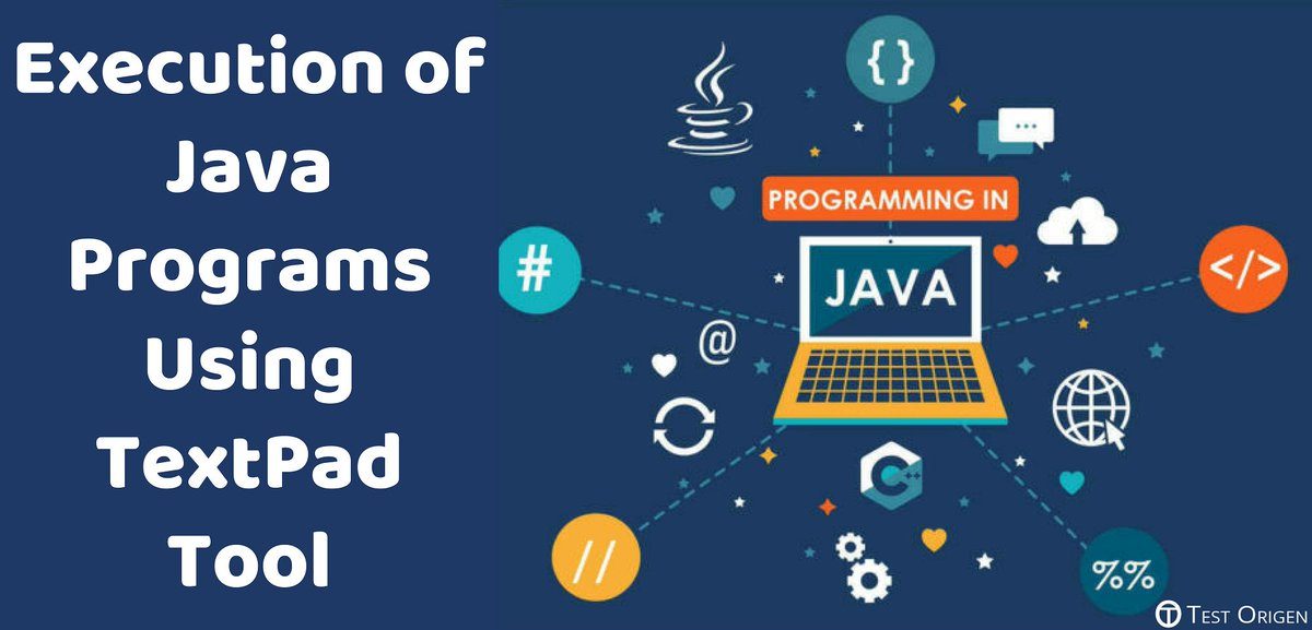 javaprograms hashtag on Twitter