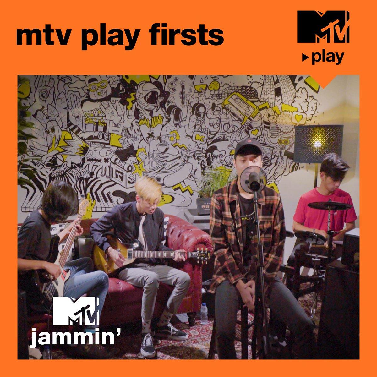 MTV Asia on Twitter: