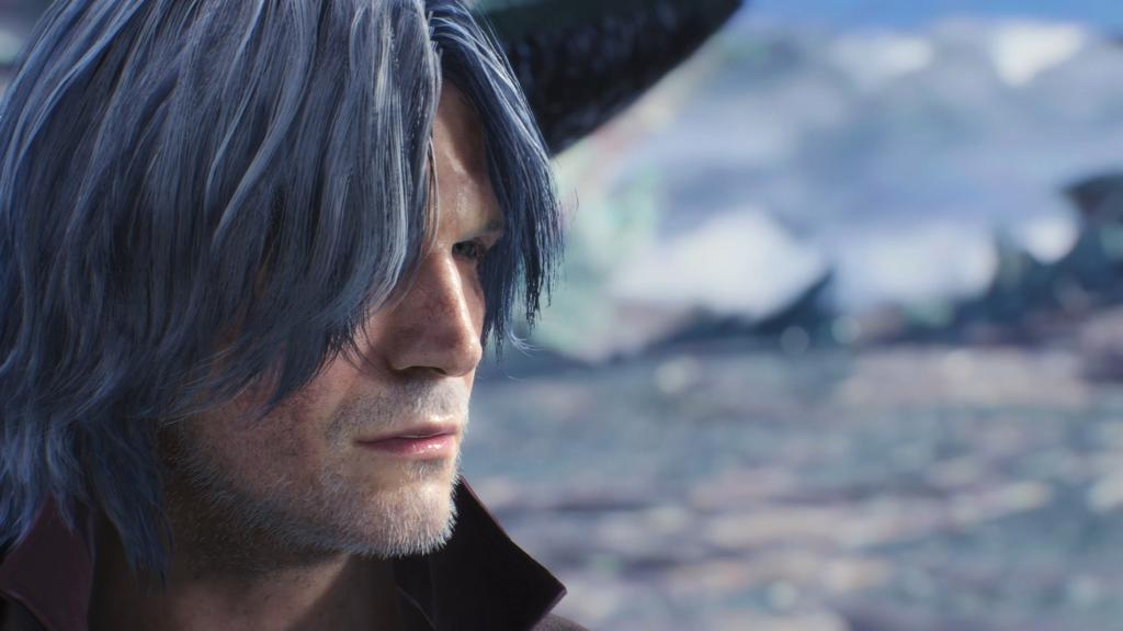 This Limited Edition Devil May Cry 5 bundle costs $8,600 https://t.co/BgzRTp2yJd