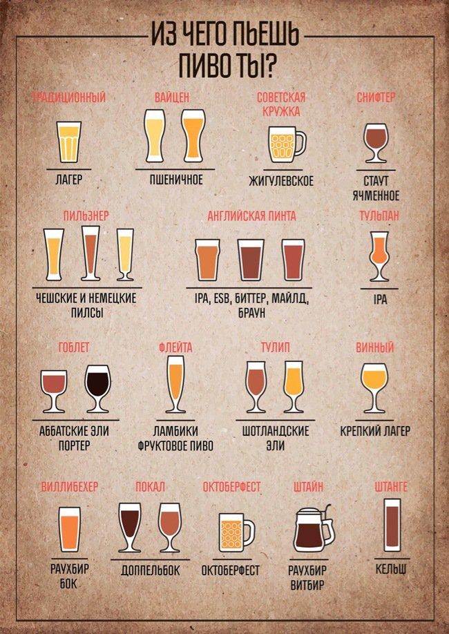 момент мониторинг классификация пива картинки моих