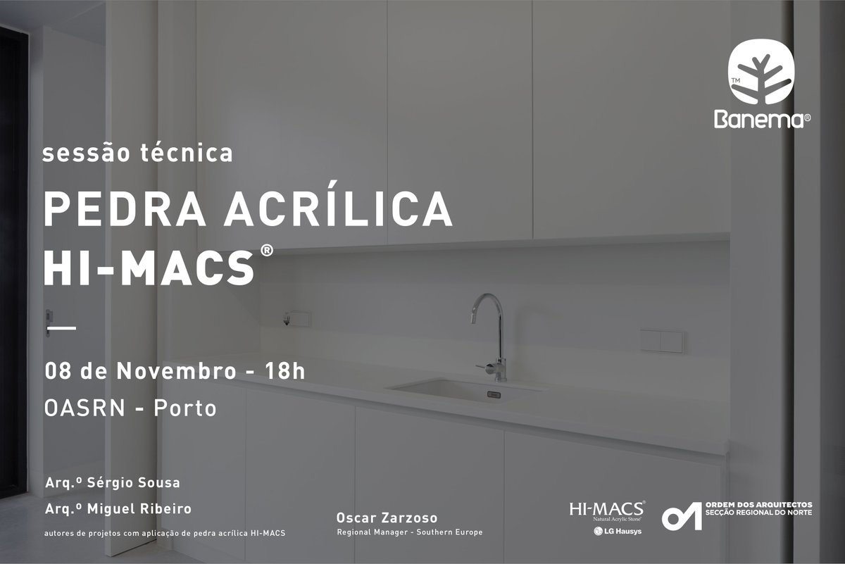 solid surface material hi macs appartement, himacs europe (@himacseurope) | twitter, Design ideen