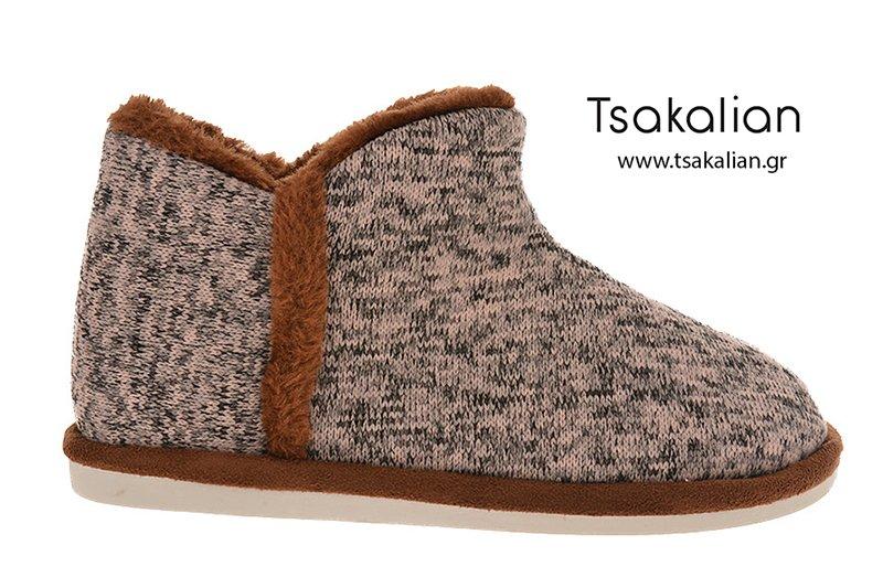 11da085f98 Γυναικείες παντόφλες TSAKALIAN! https   www.tsakalian.gr gynaikeia-