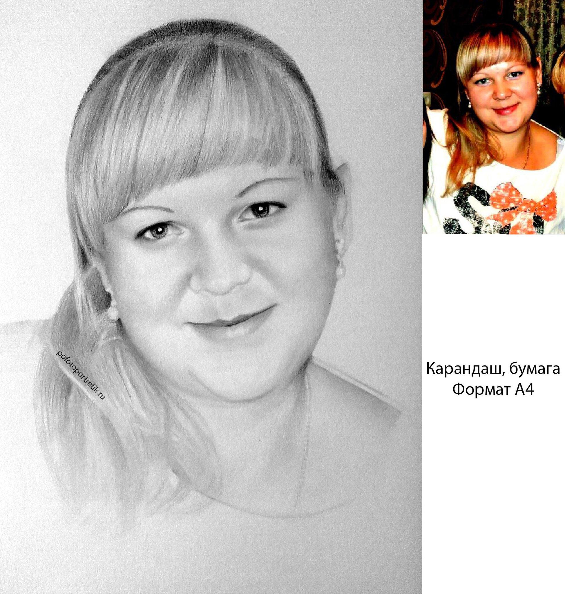 Фотомонтаж портреты аристократов открытку стиле