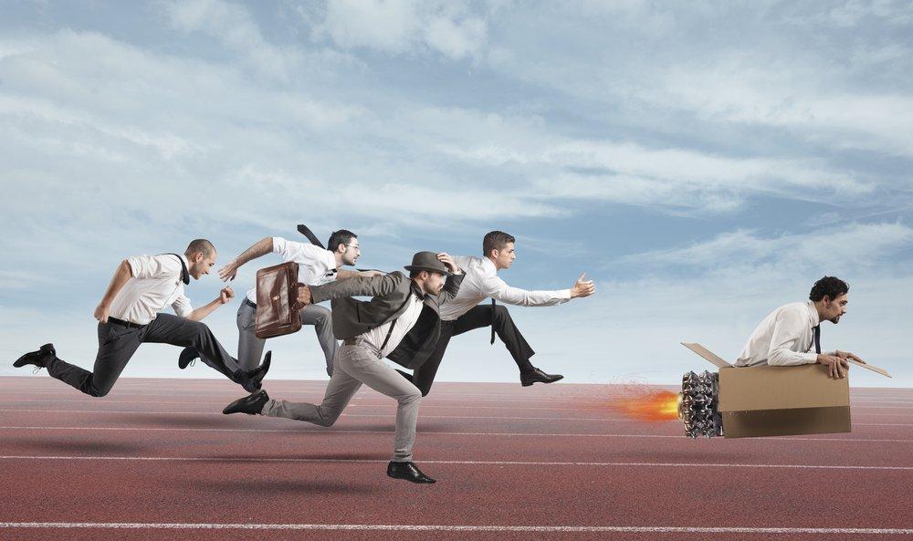 ebook организация нормирование и оплата труда на