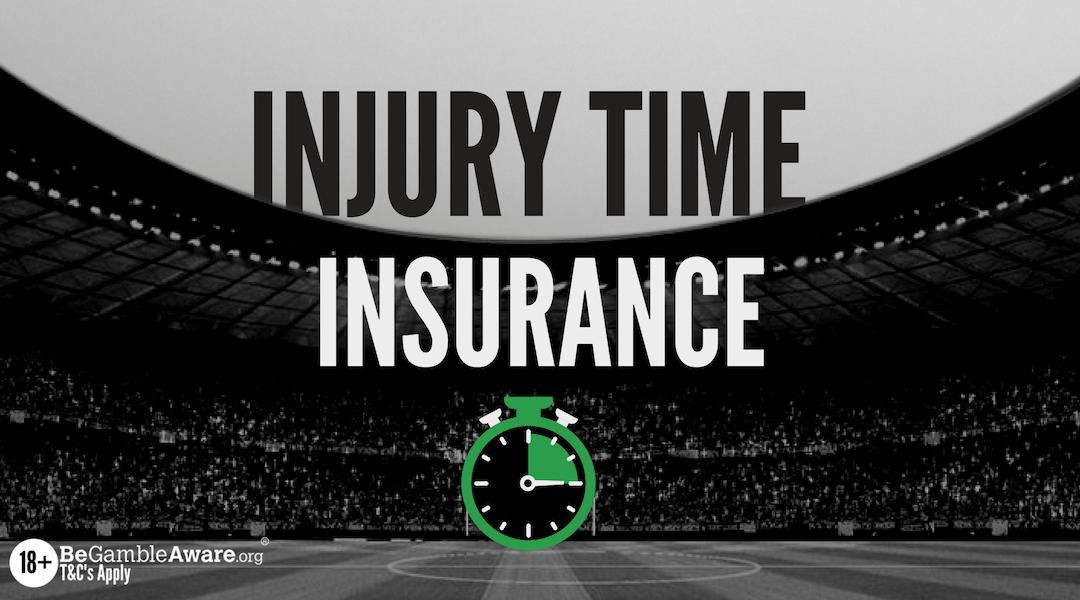 quinnbet acca insurance