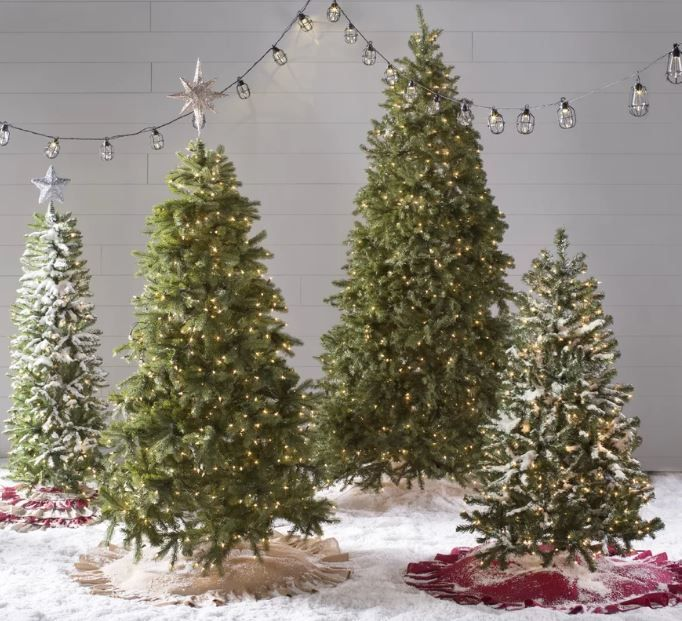 freshome on twitter jump start your christmas decor shopping with the wayfair very merry sale up to 70 off all things holiday httpstcoogf2vebzwg