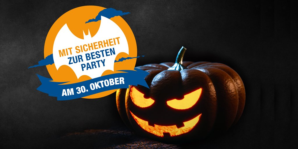 Halloween 30 Oktober.Rsag On Twitter Rostock Ist In Partylaune Am 30 Oktober