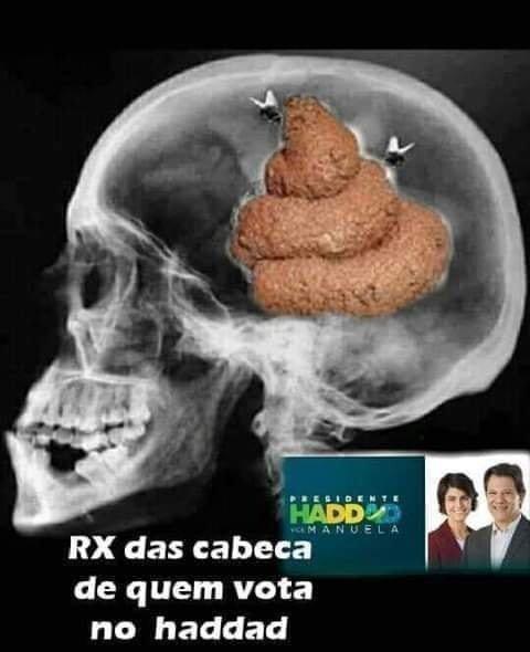 Marcelo D2 on Twitter: