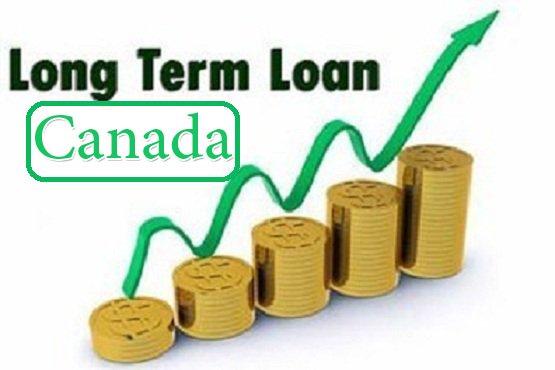 Long Term Loan >> Long Term Loan Canada Ca Longtermloan Twitter