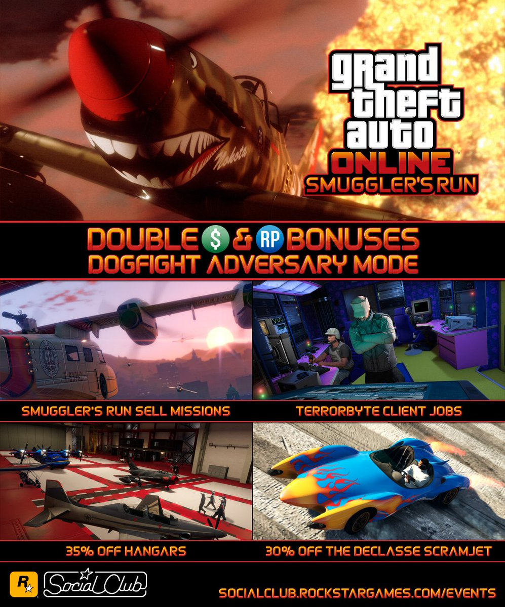 gta online ridiculous loading times