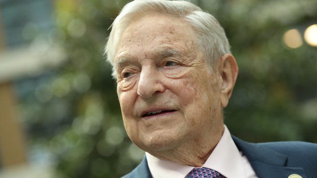 Explosive device found at George Soros's home https://t.co/AeaKgyneNS