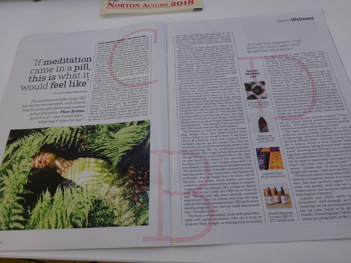 book Les reacteurs chimiques: Conception, calcul,
